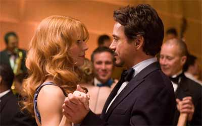 tony-stark-and-pepper-potts-for-the
