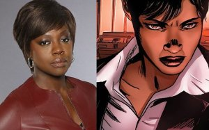 viola-davis-is-our-amanda-waller-for-suicide-squad-thanks-to-comicbook-com-for-the-image