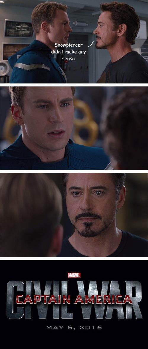 captain-america-civil-war-memes-snowpiercer-didnt-make-sense