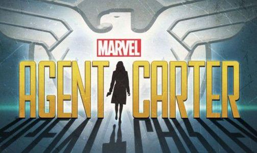 marvel-agent-carter-poster-620x370