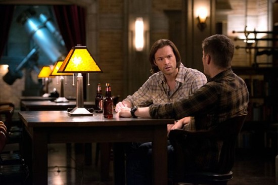 Supernatural-Season-10-Episode-10-The-Hunter-Games-08-550x366