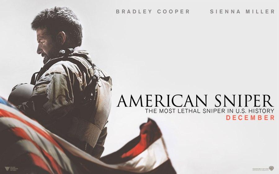 American-Sniper-2014