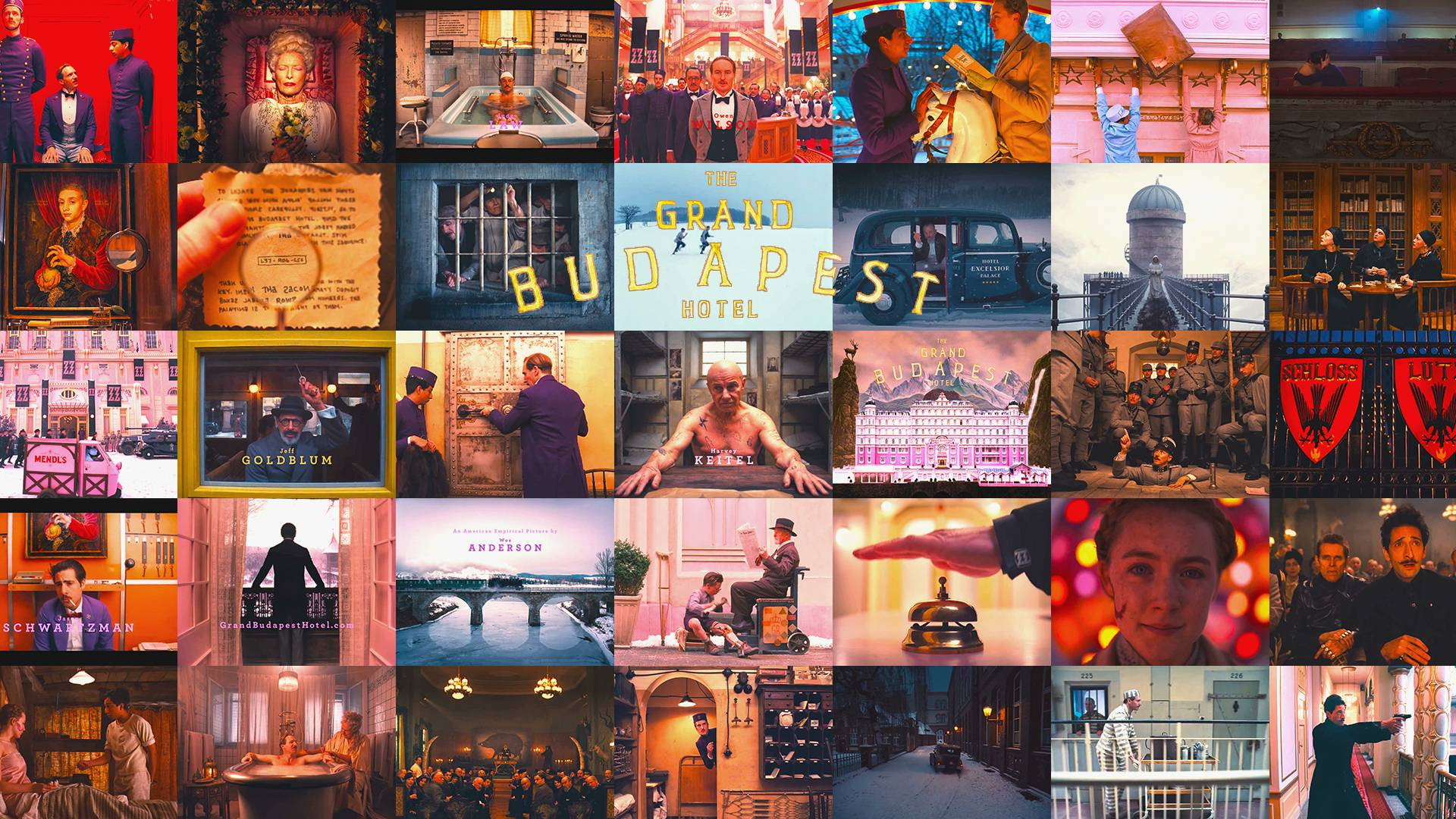 the narrative onion and the art of storytelling an analysis of grand budapest hotel jpw3dzp