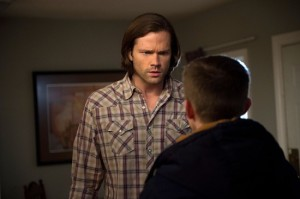 Supernatural-About-a-Boy-Season-10-Episode-12-1-550x366