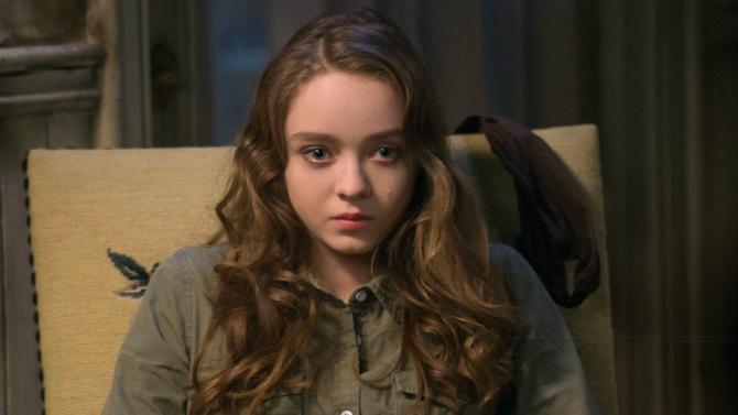 Supernatural Recap About A Boy Thecollective
