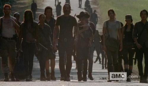The-Walking-Dead-Season-5-Episode-510-Review-Image-1-750x440