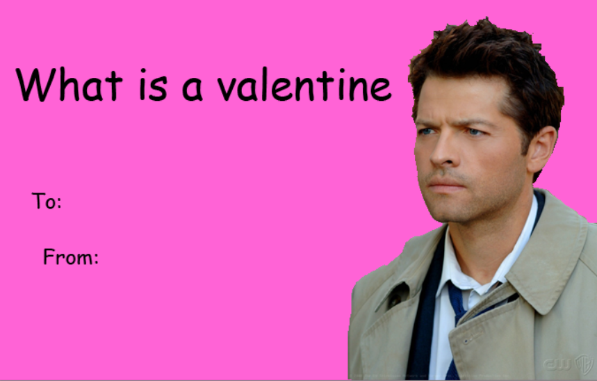 Meme Monday Valentines Day Cards The Collective – Funny Valentines Day Cards Meme