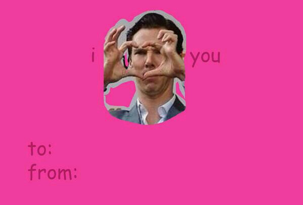 Meme Monday Valentine S Day Cards Thecollective