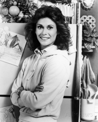kate-jackson-scarecrow-and-mrs-king