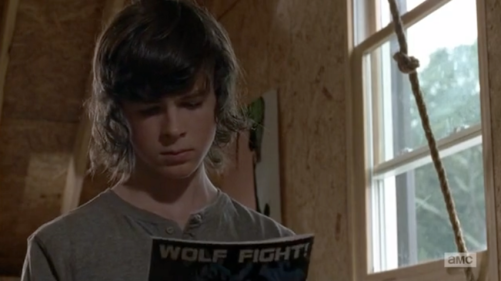 screen-shot-2015-03-02-at-9-51-09-am-5-things-you-might-have-missed-in-the-walking-dead-remember
