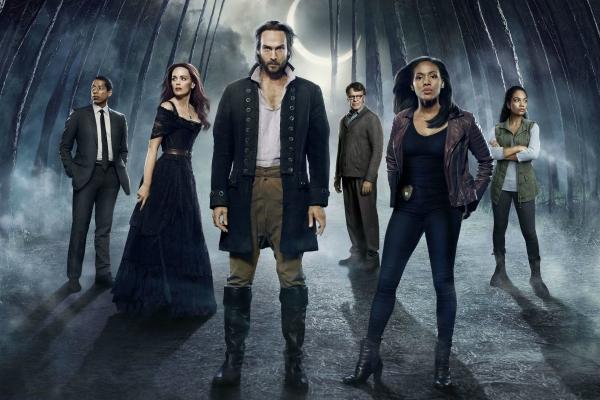 Sleepy-Hollow-season-two-cast