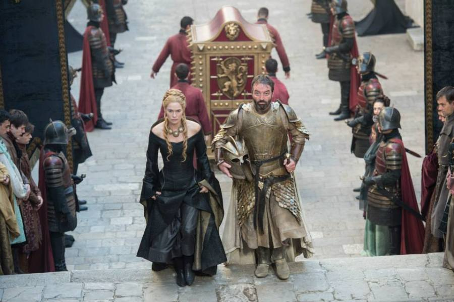 game-of-thrones-season-5-photo-04