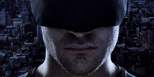 Masked-Man-1