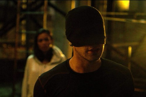 matt-meets-claire-daredevil