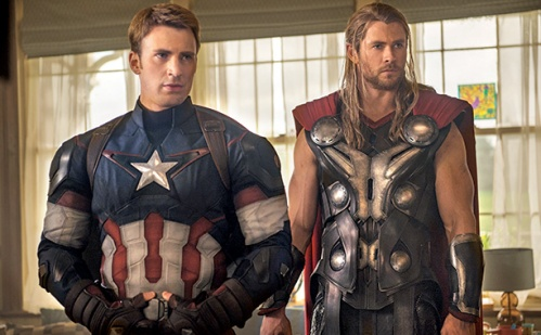 Avengers-Age-of-Ultron-official-image-2