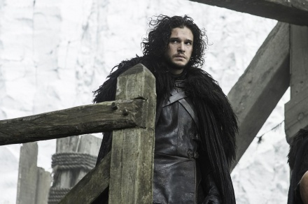 game-of-thrones-5-premiere-440x292-c