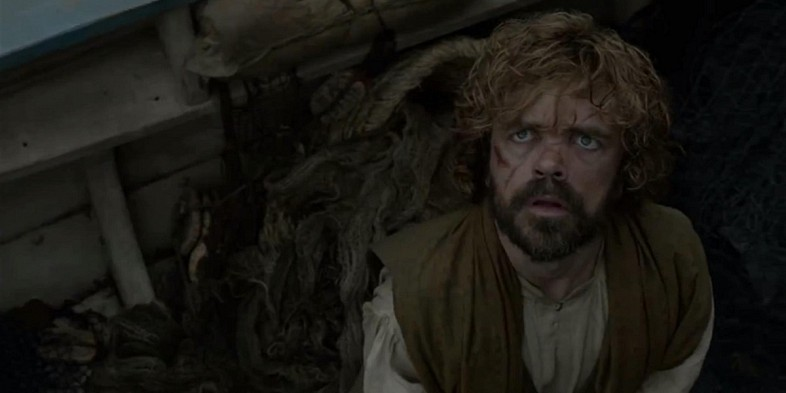 Peter-Dinklage-as-Tyrion-Lannister-in-Game-of-Thrones-Kill-the-Boy