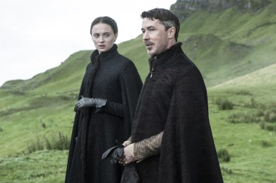 zap-game-of-thrones-season-5-photos-007