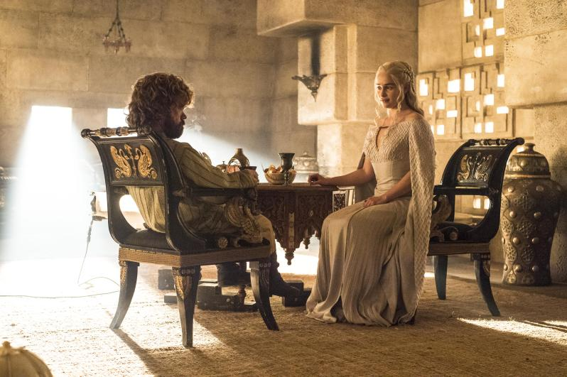 Daenerys-and-Tyrion-and-wine-Official-HBO