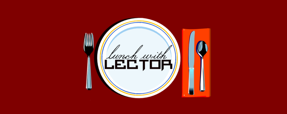 lunch with lector_2