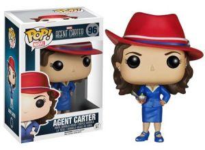 marvel-agent-carter-agent-carter-pop-vinyl-figure