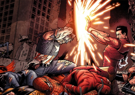 captain-america-vs-iron-man-civil-war
