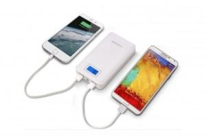 Fremo external battery pack $20