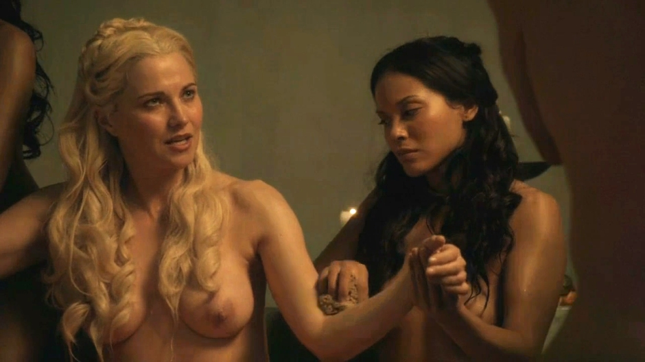 lucy-lawless-nude-spartacus-16