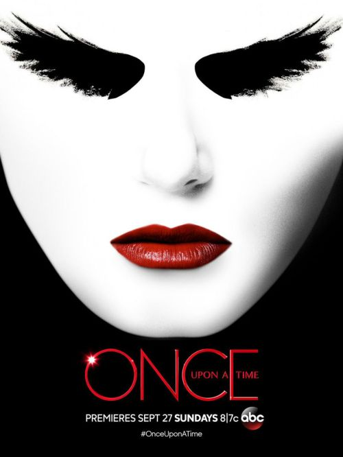 Once-Upon-a-Time-season-5-Comic-Con-poster