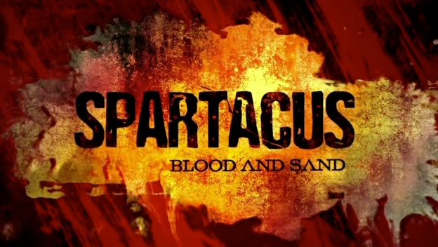 Spartacus;_Blood_and_Sand_2010_Intertitle