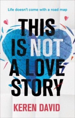 This-Is-Not-a-Love-Story-Keren-David-250x393