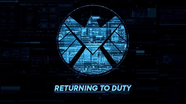 Agents-of-SHIELD-Season-3-Renewal-Poster