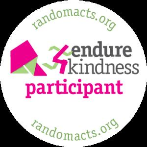 e4k_badge_participant_400