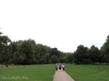 green park 1