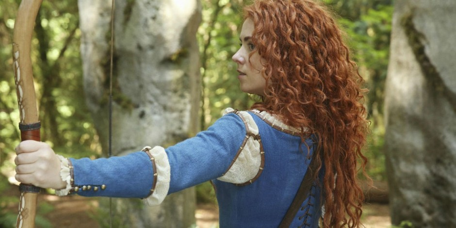 Once-Upon-a-Time-Season-5-Premiere-Merida-Amy-Manson