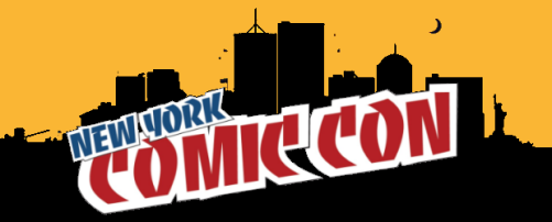 NYCC-BANNER0