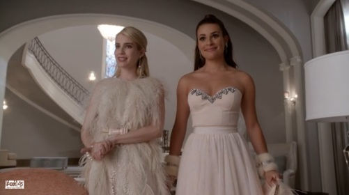screamqueens_pic1