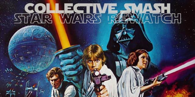 Star Wars Fanfiction Luke Time Travel