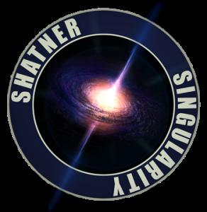 SHATNER_SINGULARITY_SM_LOGO-web