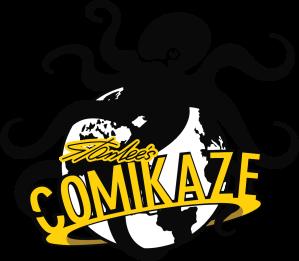 Stan_Lee's_Comikaze_Expo_logo.svg