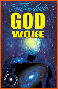 WEB1_GODWOKE