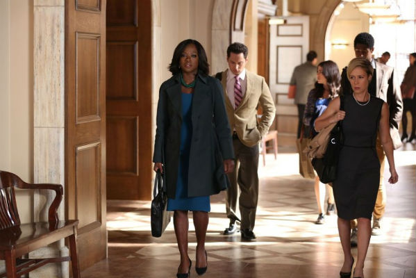 wpid-how-to-get-away-with-murder-season-2-episode-7-annalise-bonnie-abc.jpg