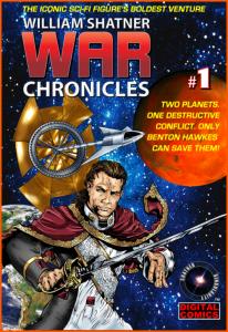WSWC_COVER_DIGITAL_COMIC_BRDR