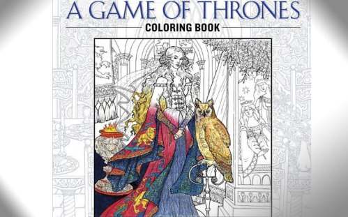 ame-of-thrones-coloring-book