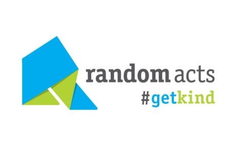 get_kind_logo