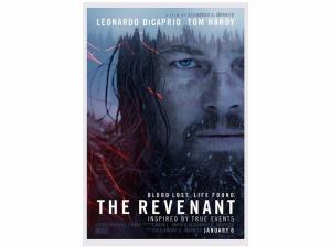 the-revenant-movie-poster-1638@1x