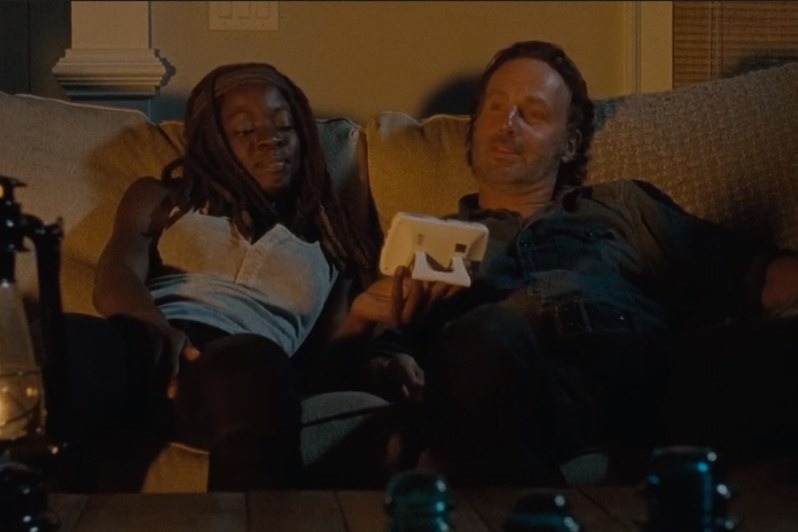 the-walking-dead-rick-and-michonne