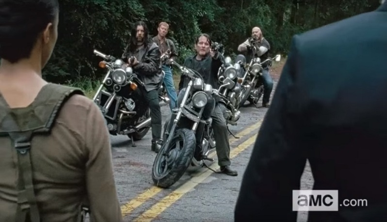 the-walking-dead-s06ep09-no-way-out-3