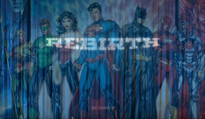 dc-comics-rebirth-166883