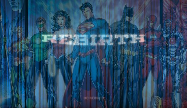 dc-comics-rebirth-166883